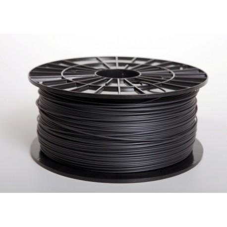 ABS 1,75 mm - černá