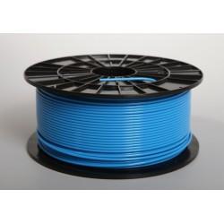 ABS 2,9 mm - modrá