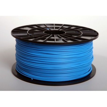 ABS 1,75 mm - modrá