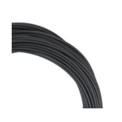 ABS 1.75mm 10bm - černá