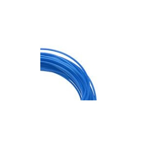 ABS 1.75mm 10bm - modrá