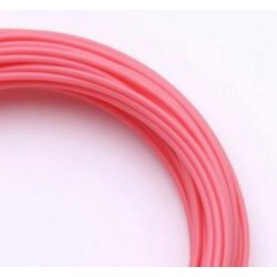 PLA 1.75mm 10bm - růžová