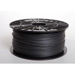 ABS 1,75 mm - black