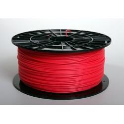 ABS 1,75 mm - červená