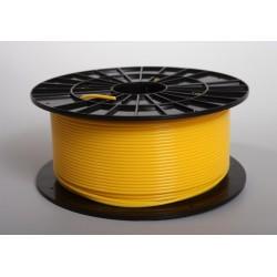 ABS 2,9 mm - žlutá