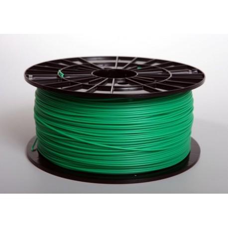 ABS 1,75 mm - zelená