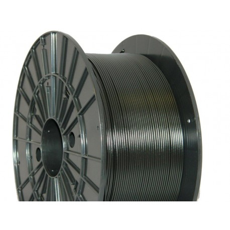 PET-G - filament 1,75 mm
